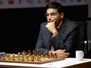 viswanathan-anand-london-chess