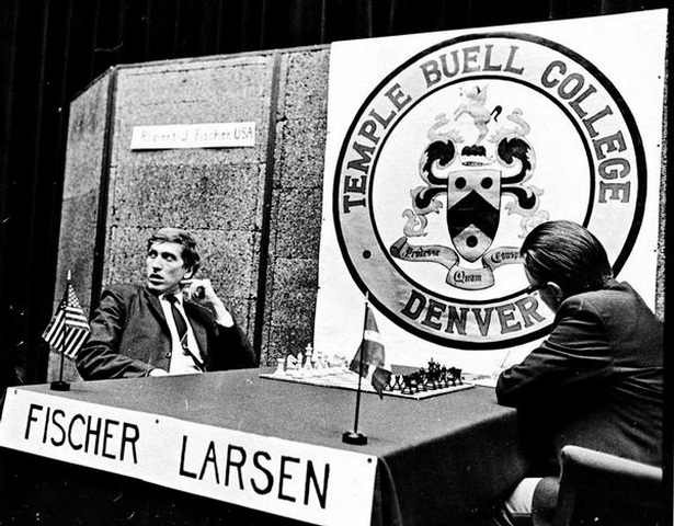1971-bobby-fischer-vs-bent-larsen-denver-1971