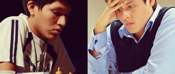 Cori vs. Córdova por la cuarta ronda de Montcada