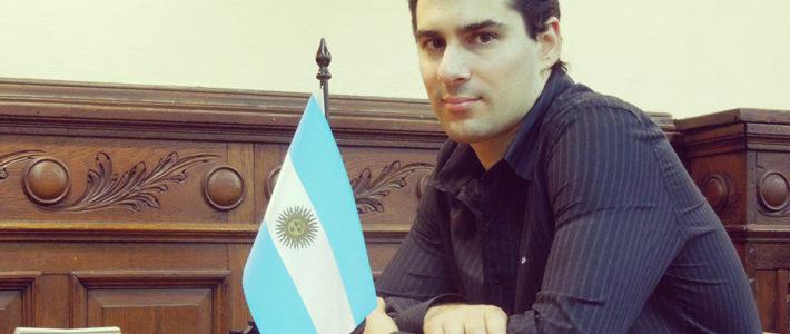 Peralta lidera la remontada latinoamericana en Montcada