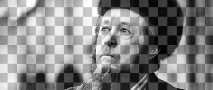 Solyenitsin, el ajedrez en tiempos de gulags