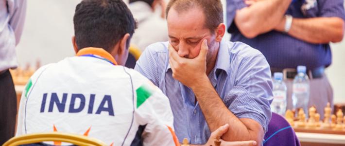 En otra mala jornada para Iberoamerica en la Copa del Mundo, sólo Vallejo sobrevive a los desempates; sin sorpresas en la elite