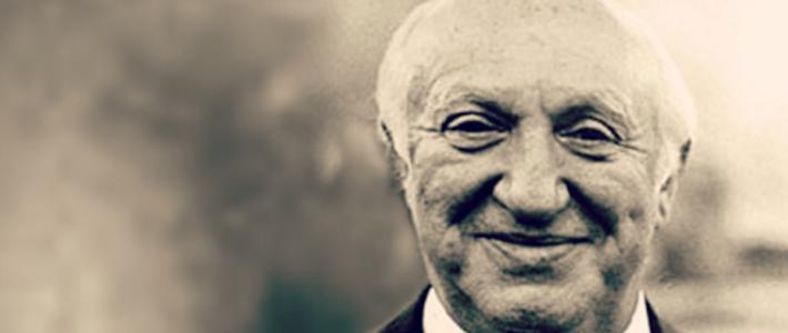El apasionado y resiliente Miguel Najdorf: el argentino que alcanzó la cumbre más alta en la élite mundial