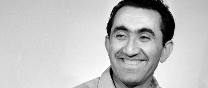 Petrosian, creatividad y legado de un Campeón del Mundo