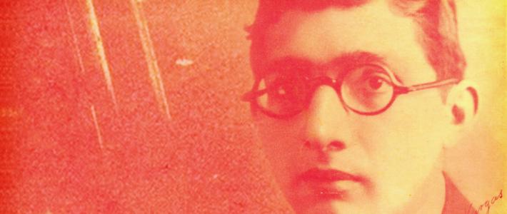 Carlos Torre Repetto: genialidad y leyenda